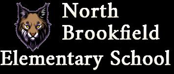 North Brookfield Elementary School