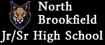 North Brookfield Jr/Sr High School