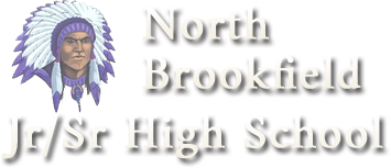 North Brookfield Jr/Sr High School