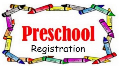 preschool