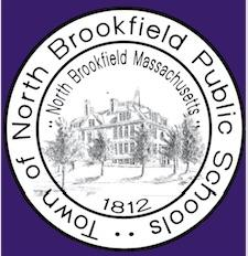 nbps logo